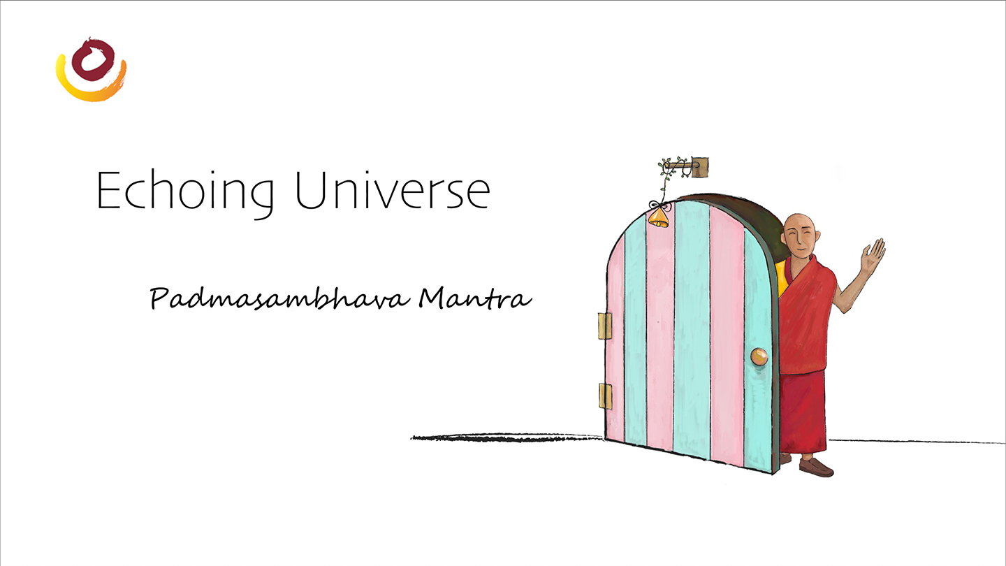 Echoing Universe1-poster1440x810